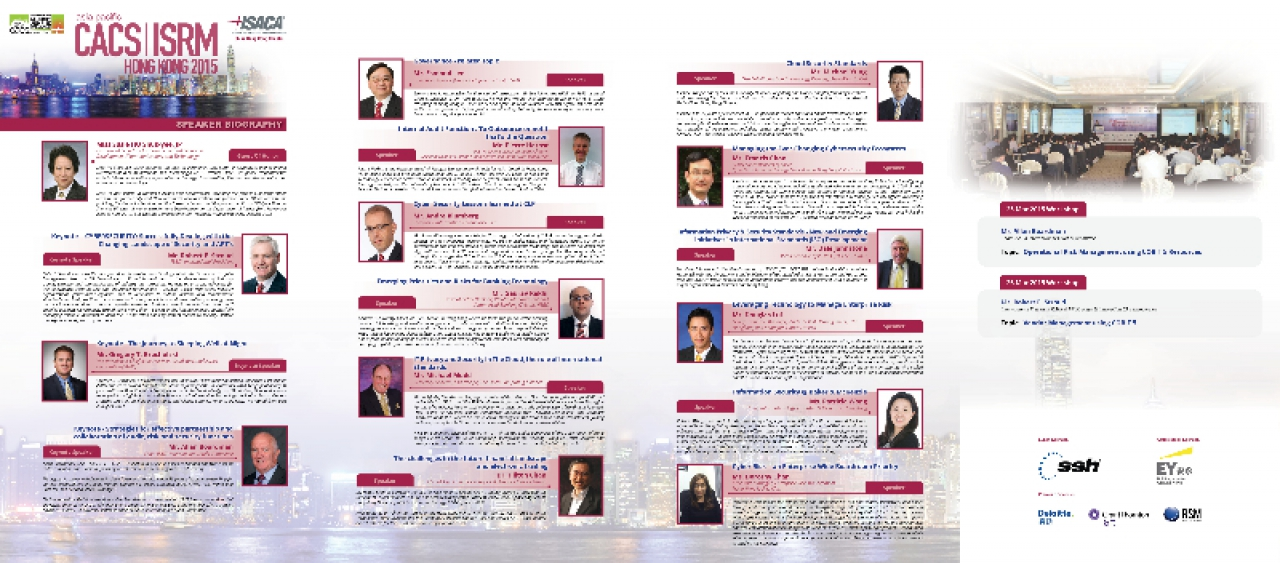 isaca-asia-pacific-cacs-2015