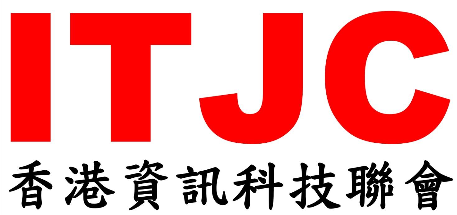 ITJC Logo