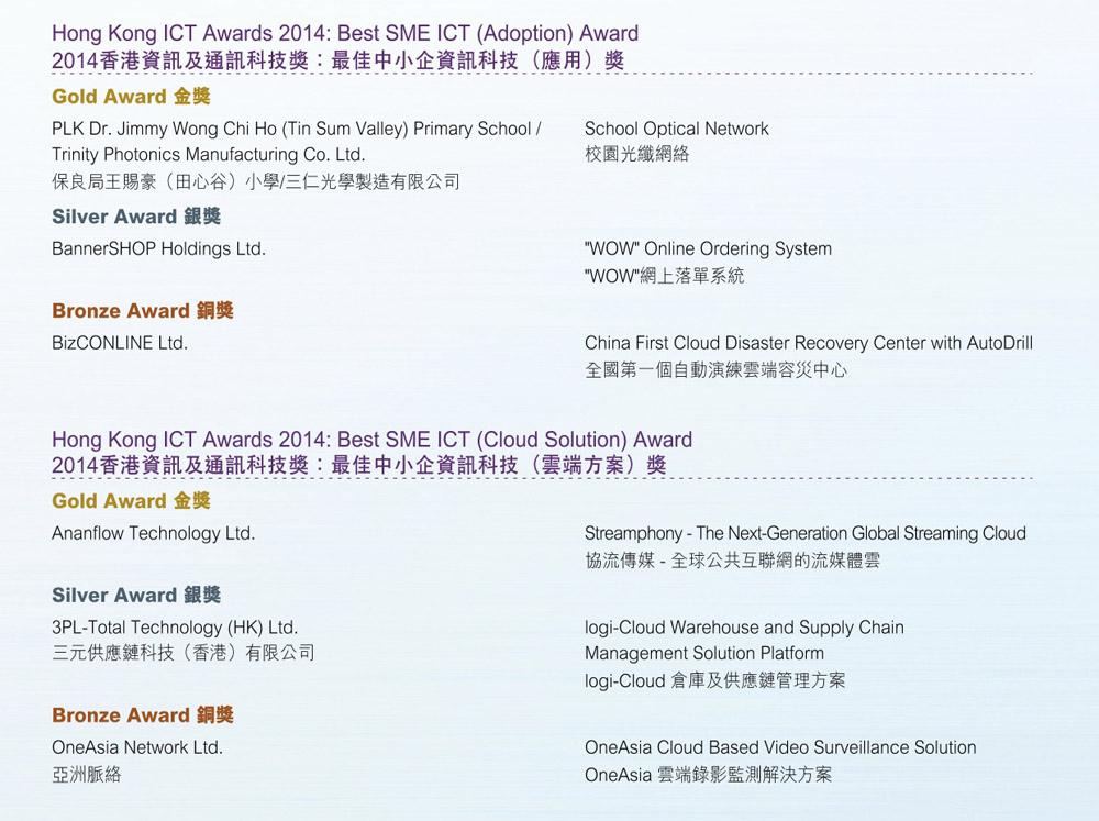 ICT2014_300dpi-winner2